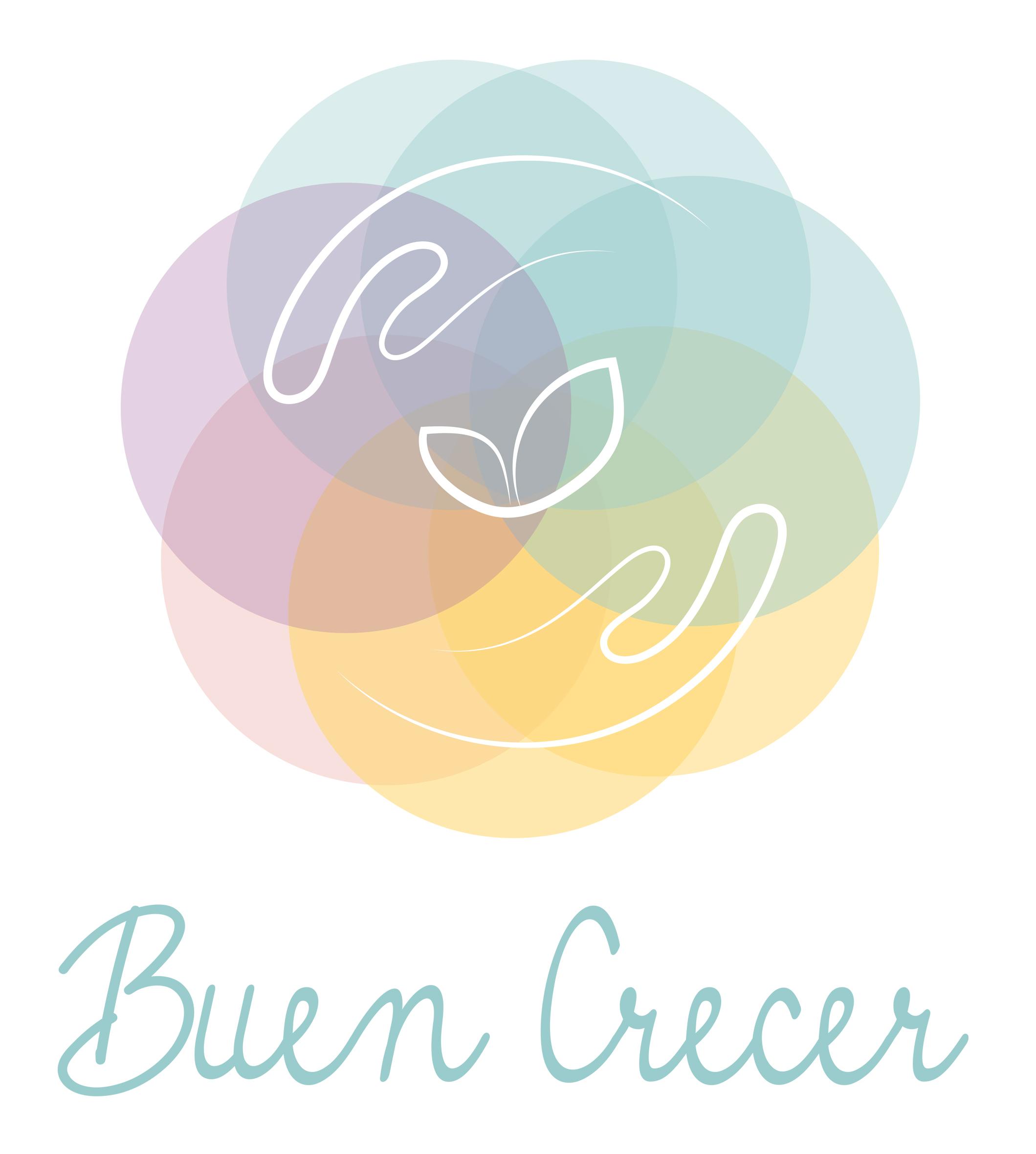 BUEN CRECER