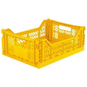 aykasa-midi-yellow